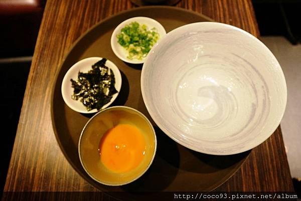 宸料理頂級鍋物 (27).jpg