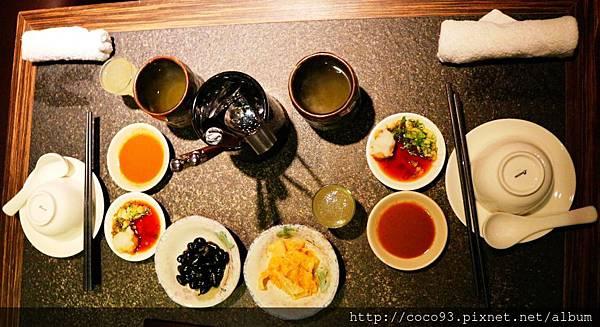 宸料理頂級鍋物 (41).jpg