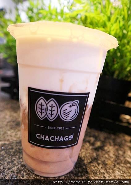 茶茶GO西門形象店 (4).jpg