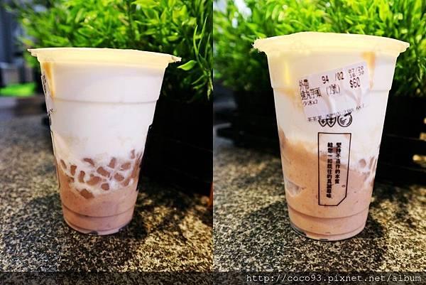 茶茶GO西門形象店 (10).jpg