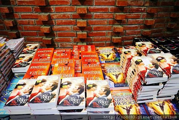 大野狼國際書展Big Bad Wolf Books Taiwan   (9).jpg