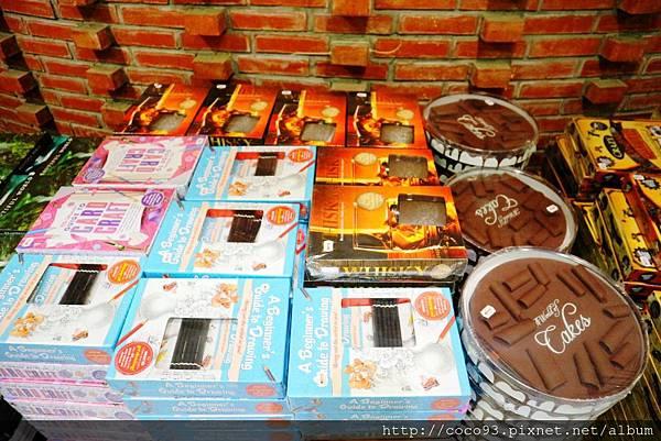 大野狼國際書展Big Bad Wolf Books Taiwan   (10).jpg