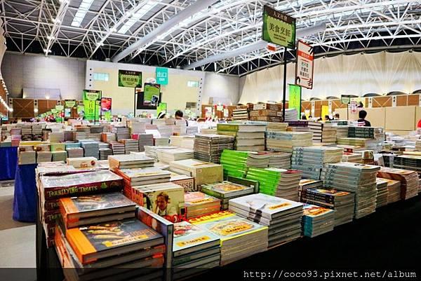 大野狼國際書展Big Bad Wolf Books Taiwan   (17).jpg
