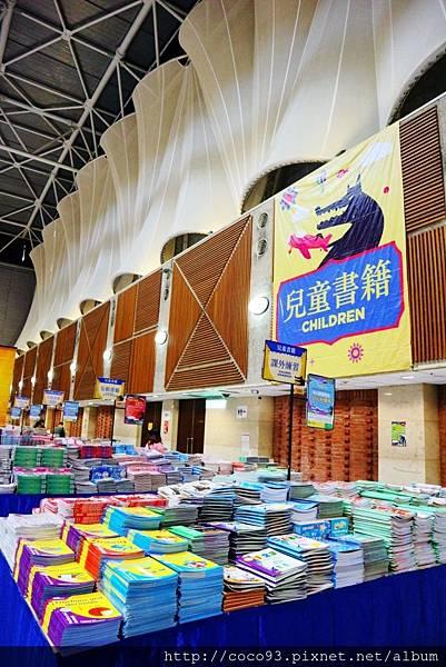 大野狼國際書展Big Bad Wolf Books Taiwan   (26).jpg