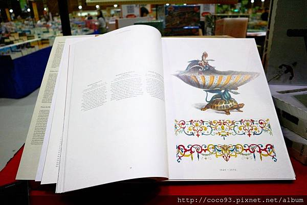 大野狼國際書展Big Bad Wolf Books Taiwan   (30).jpg