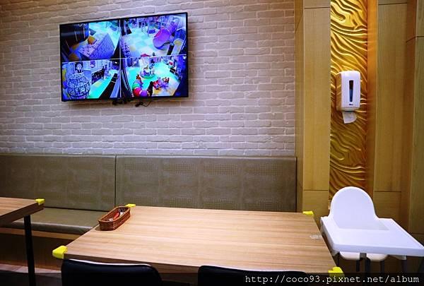 夢幻baby親子餐廳  (10).jpg