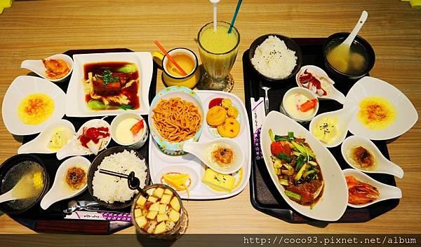 夢幻baby親子餐廳  (33).jpg
