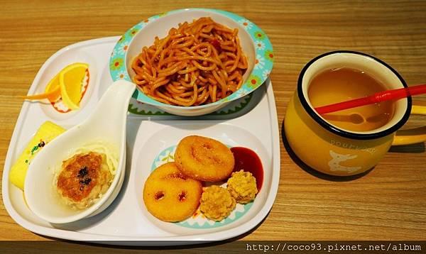 夢幻baby親子餐廳  (35).jpg