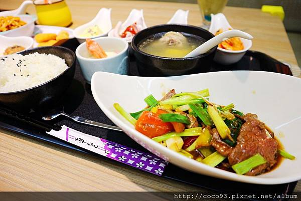 夢幻baby親子餐廳  (41).jpg
