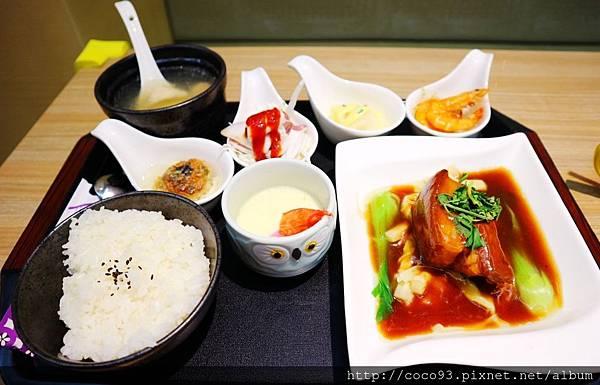 夢幻baby親子餐廳  (43).jpg