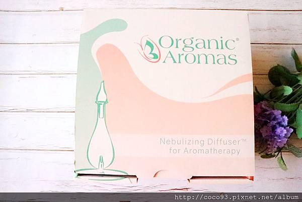 有機香氛Organic Aromas精油擴香儀雨滴 (2).jpg