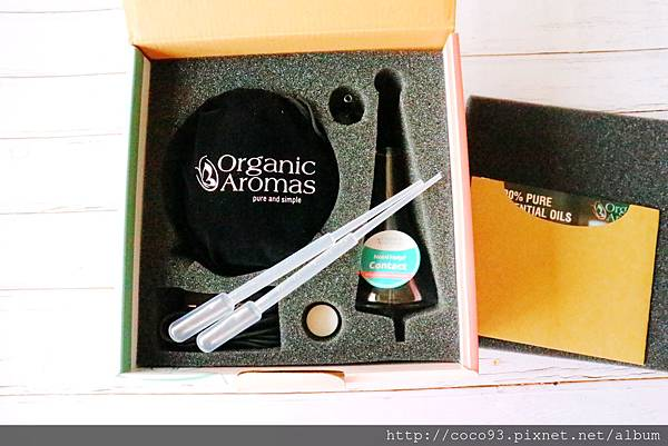 有機香氛Organic Aromas精油擴香儀雨滴 (12).jpg