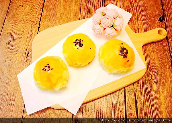 豐饌蛋黃酥 23 (1).jpg