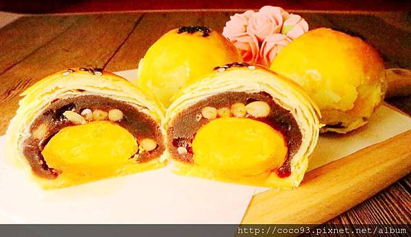 豐饌蛋黃酥 23 (2).jpg