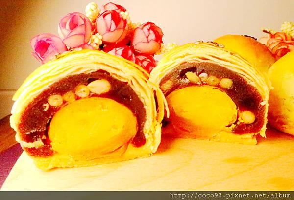豐饌蛋黃酥 23 (3).jpg