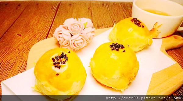 豐饌蛋黃酥 23 (4).jpg