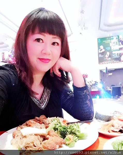 2018愛妮雅化妝品中秋漸層派對 (37).jpg
