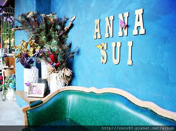 2018 ANNA SUI x Thai J 限量魔幻旅行寶盒套餐 (2).jpg