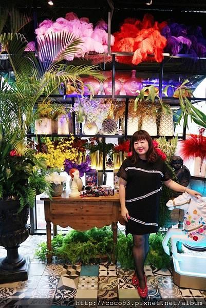 2018 ANNA SUI x Thai J 限量魔幻旅行寶盒套餐 (26).jpg