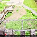 鐵道自行車 (6).jpg