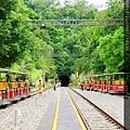 鐵道自行車 (8).jpg