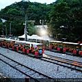 鐵道自行車 (9).jpg