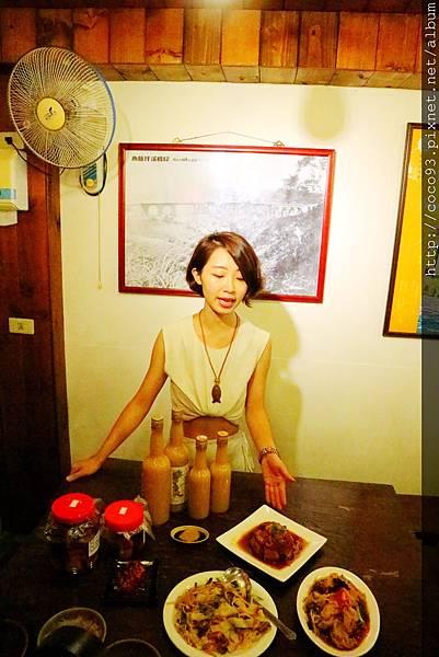 中國媽媽的店 (4).jpg