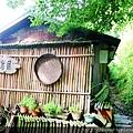 貝岩居農場 (1).jpg