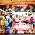 庄腳店仔餐廳 (4).jpg