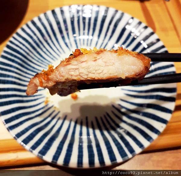 神田日式串燒食堂 (2).jpg
