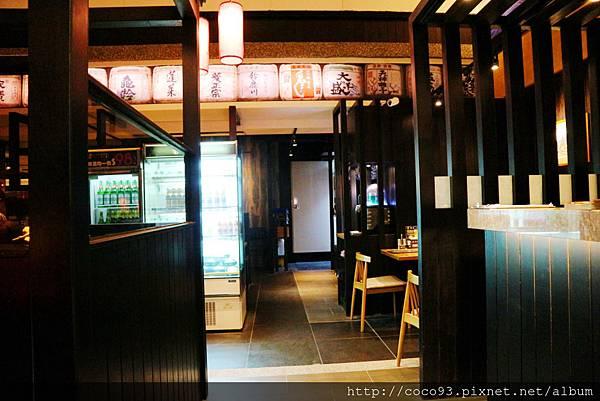 神田日式串燒食堂 (17).jpg