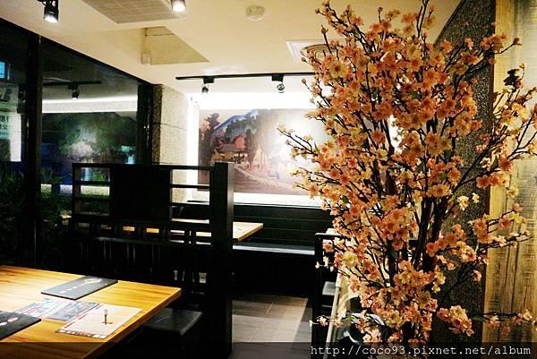神田日式串燒食堂 (20).jpg