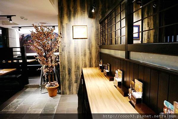 神田日式串燒食堂 (21).jpg