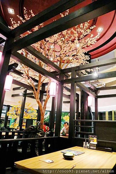 神田日式串燒食堂 (23).jpg