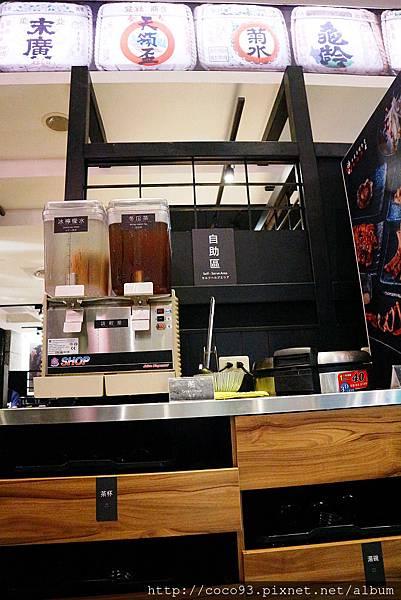 神田日式串燒食堂 (28).jpg