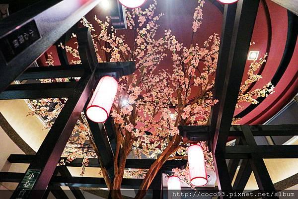 神田日式串燒食堂 (29).jpg