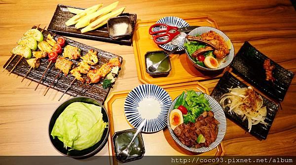 神田日式串燒食堂 (34).jpg