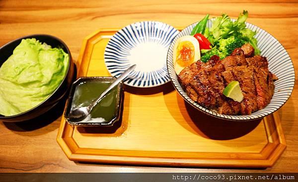 神田日式串燒食堂 (36).jpg