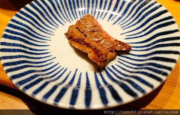 神田日式串燒食堂 (40).jpg