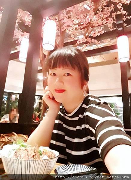 神田日式串燒食堂 (50).jpg