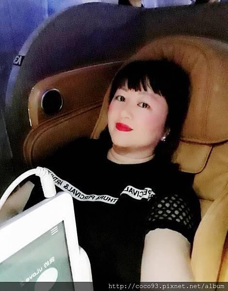 OSIM 4手天王按摩椅活動 (34).jpg
