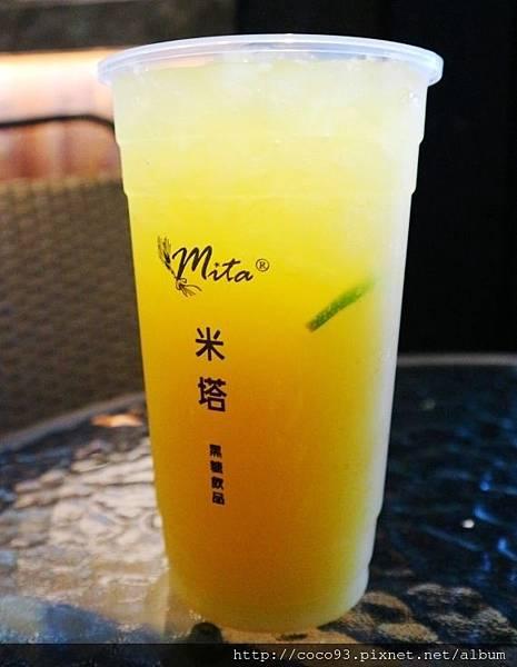 米塔黑糖飲品專賣-內湖店 (9).jpg