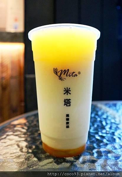米塔黑糖飲品專賣-內湖店 (10).jpg