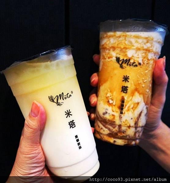 米塔黑糖飲品專賣-內湖店 (13).jpg