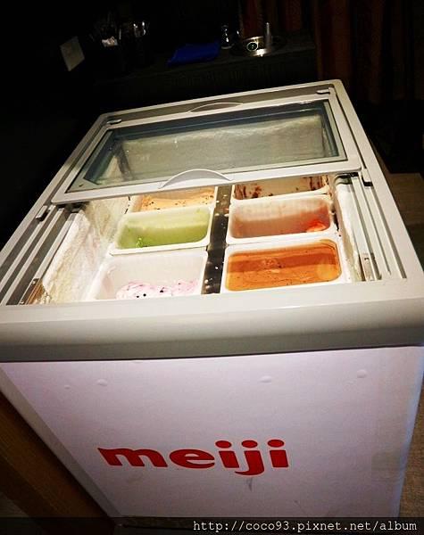 小鮮肉涮涮屋 (10).jpg