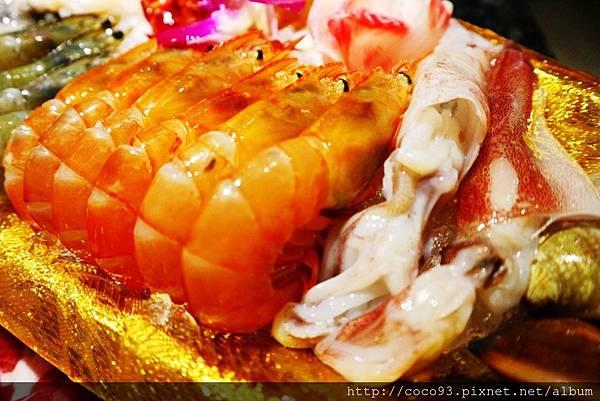小鮮肉涮涮屋 (15).jpg