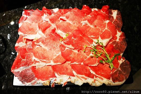 小鮮肉涮涮屋 (20).jpg