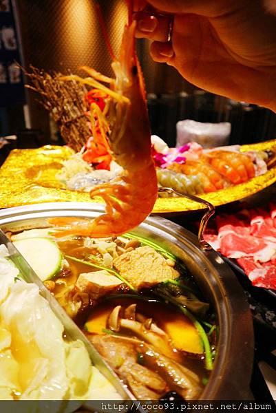 小鮮肉涮涮屋 (21).jpg