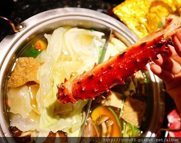 小鮮肉涮涮屋 (22).jpg