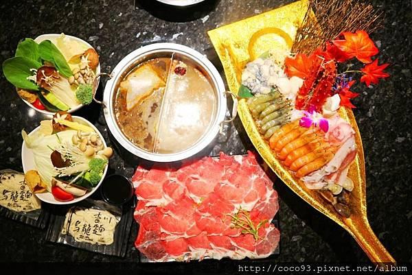 小鮮肉涮涮屋 (28).JPG